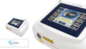 лазер за зъболекари