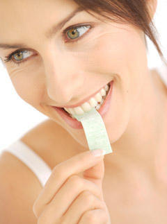 chewing-gum-benefits